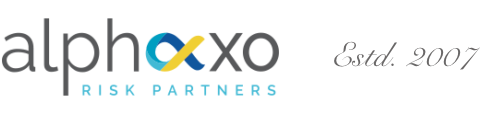 AlphaXO Risk Partners
