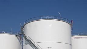 tank-storage
